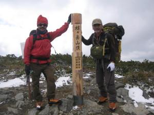 05,04蝶ヶ岳IMG_5537